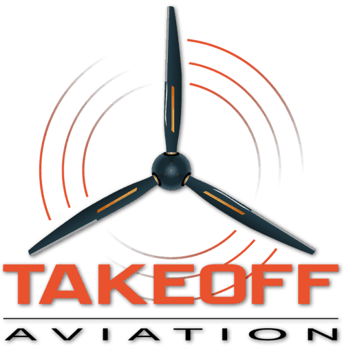 Flugschule TAKEOFF