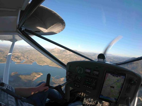 Pilot-für-1-Tag-UL